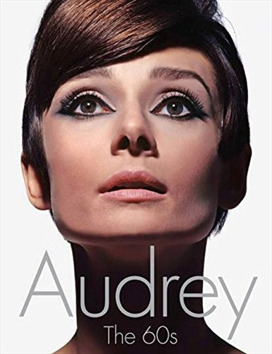 Audrey: The 60s (Newmarket Shooting Script)