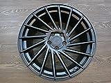 4 Alufelgen KESKIN KT17 19 Zoll passend für Seat Altea Toledo 5P Leon ST FR Cupra 1P 5F NEU Vergleich