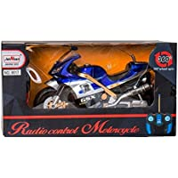 JUINSA – Moto RC 7 Functions (96342.0) - Compare prices on radiocontrollers.eu