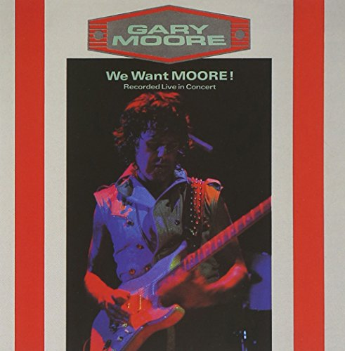 we-want-moore-remastered