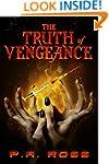 The Truth of Vengeance (Vampire Formu...