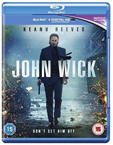 John-Wick-Blu-ray-2015-Region-Free