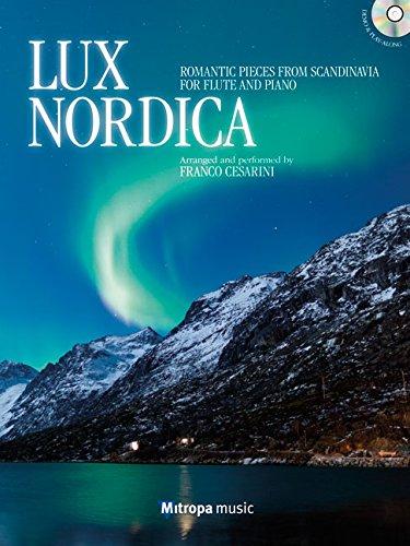 lux-nordica