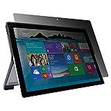 Targus Privacy Screen Microsoft Surface Pro 4 31,2cm 12,3Zoll Sichtschutzfilter Bildschirmfilter