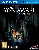 Yomawari: Night Alone + htoL#NiQ: The Firefly Diary - [Edizione: Spagna]