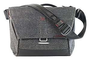 "Peak Design Everyday Messenger Bag 13"" (Charcoal)"