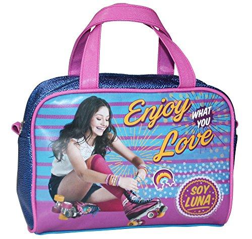 Soy Luna SL.0008.00 Bag, 1er Pack (1 x 1 Stück) -