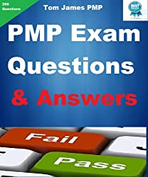 200 PMP Exam Questions & Answers (English Edition)