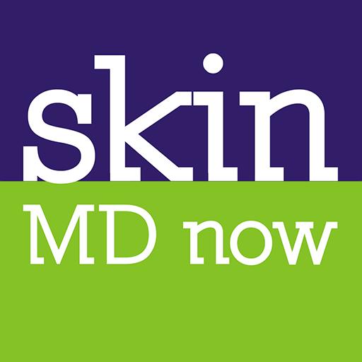 skin-md-now-expert-skin-help