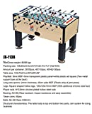 Soccer table / foosball table / football...
