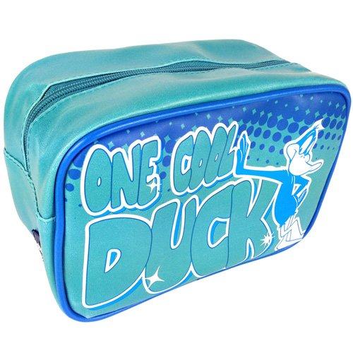 retro-stil-design-daffy-duck-looney-tunes-klassische-form-kulturtasche-reise-waren-bad