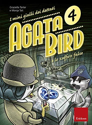 agata-bird-e-lo-zaffiro-falso-i-minigialli-dei-dettati-con-file-audio-per-il-download-4
