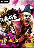 Rage 2: Standard Edition | PC Code - BNET