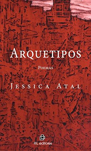 Arquetipos por Jessica Atal
