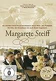 Margarete Steiff - Film, DVD