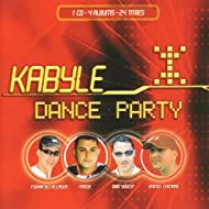 Kabyle, Dance Party