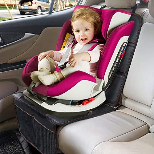 Zoom IMG-1 protettore sedili auto protezione sedile