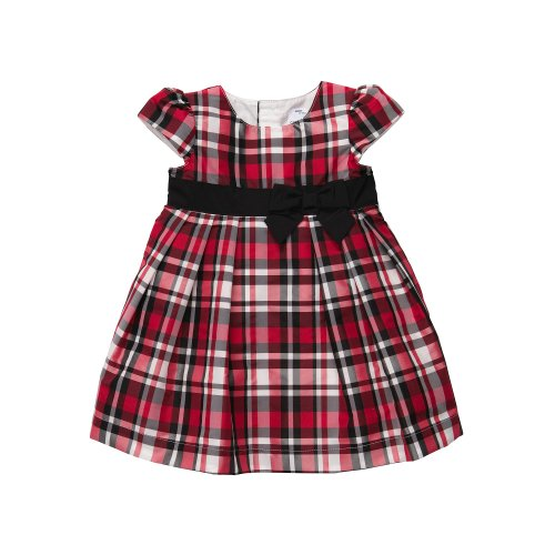 banador-para-bebe-ocasion-especial-vestido-de-carter-nb-24-m