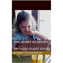 The Heart Academy