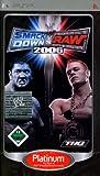 Produkt-Bild: WWE Smackdown vs. Raw 2006 [Platinum]