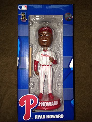 ryan-howard-phillies-citizens-bank-exclusive-bobblehead-forever-collectibles-by-forever-collectibles