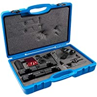 satra S de bb6062 Herramientas de ajuste de motor BMW M62 11 piezas ...