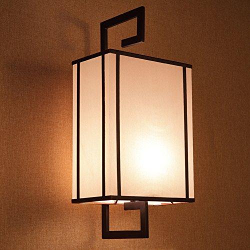 new-chinese-wall-lampe-de-chevet-chinoise-moderne-et-minimaliste-chambre-antique-escalier-lampe-alle