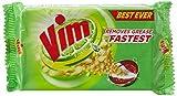 #9: Vim Bar - 200 g (Pack of 3)