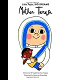 #10: Mother Teresa (Little People, Big Dreams)