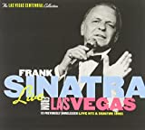 Songtexte von Frank Sinatra - Frank Sinatra Live From Las Vegas (At the Golden Nugget)