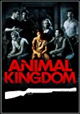 Animal Kingdom - Best Reviews Guide