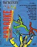 Karaoke / Beatles Hits 2