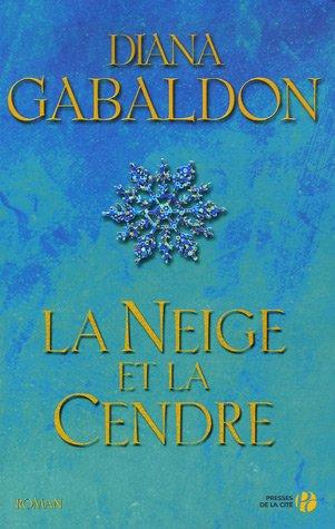 """<a href=""""/node/15916"""">La neige et la cendre</a>"""