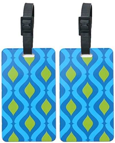 orb-travel-pt204-helix-blue-green-2-pack-luggage-name-tags-id-label-set-of-2-tags-business-card-suit