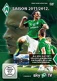 Werder Bremen - Saison 2011/12 [Alemania] [DVD]