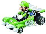 Carrera 20064093 - Go!!! Mario Kart Circuit Special - Luigi