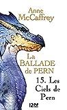 La Ballade de Pern - tome 15