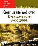 Telecharger Livres Creer une page Web avec Dreamweaver (PDF,EPUB,MOBI) gratuits en Francaise