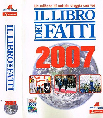 il-libro-dei-fatti-2007