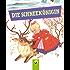 Die Schneekönigin: Andersens Märchen
