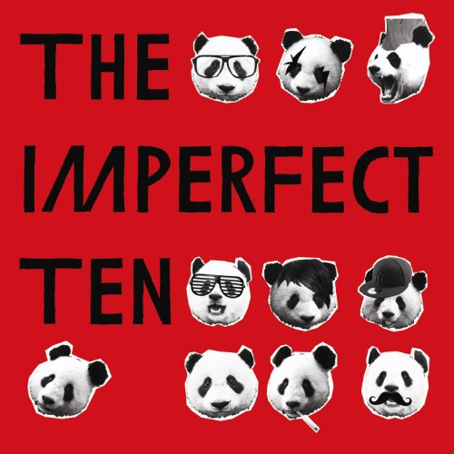 The Imperfect Ten