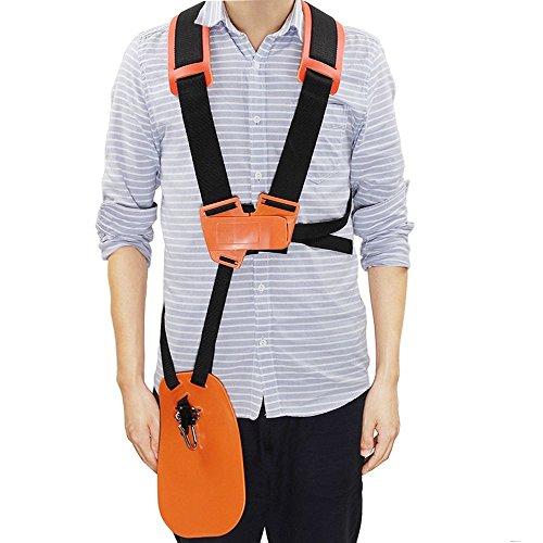 hipa-4119-710-9001-harnais-complet-de-coupe-bordure-pour-stihl-fs-km-series-debroussailleuse-husqvar