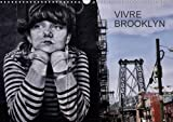 Telecharger Livres Vivre Brooklyn 2018 Une Immersion Dans Le Quartier De Williamsburg a Brooklyn (PDF,EPUB,MOBI) gratuits en Francaise