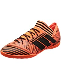 new product 92e12 1d06b adidas Nemeziz Tango 73 in, Scarpe da Calcetto Indoor Uomo