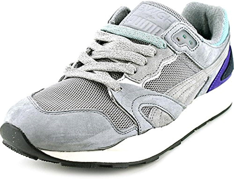 Puma Xt2 X Bwgh las zapatillas de deporte sintéticos