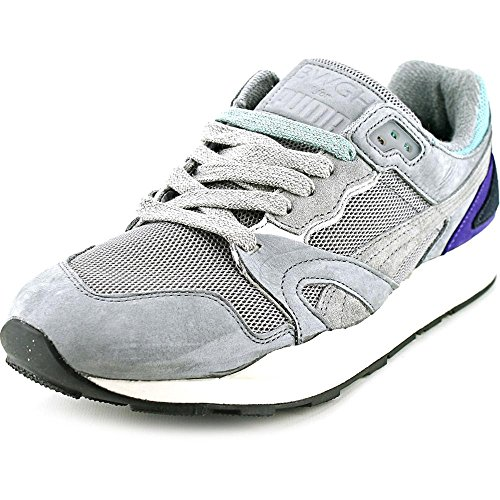 Puma Xt2 X BWGH Sneakers synthétiques