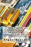 Die vierte industrielle Revolution: Was KMU und Privatpersonen über das Internet der Dinge wissen müssen