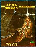 Star Wars - Das Rollenspiel