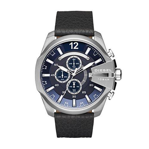 Diesel Herren-Uhren DZ4423