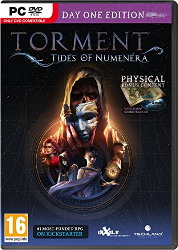 torment-tides-of-numenera-collectors-edition-pc
